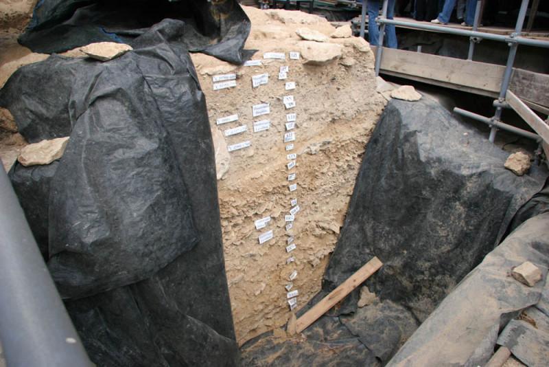 grotta_di_fumane_stratigrafia