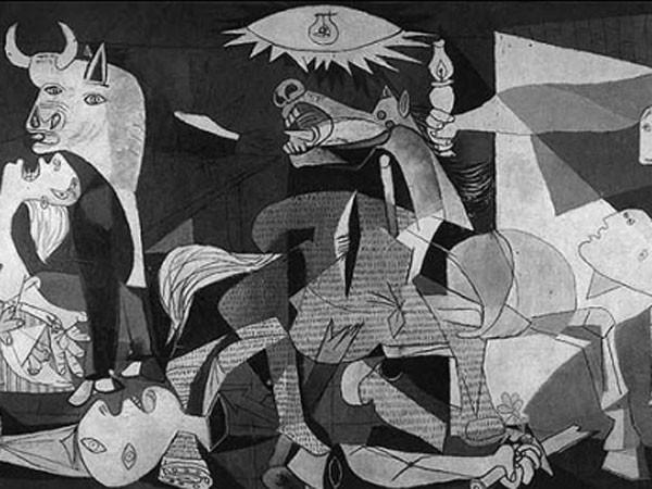 1936. Una rivoluzione libertaria tra guerra e istituzioni