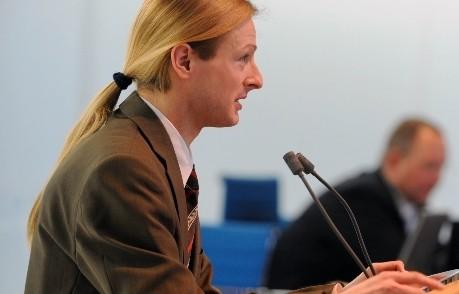 """""""Lettere tendenziose dei docenti della scuola pubblica, """"Interrogazione del deputato Lorenzo Quadri"""