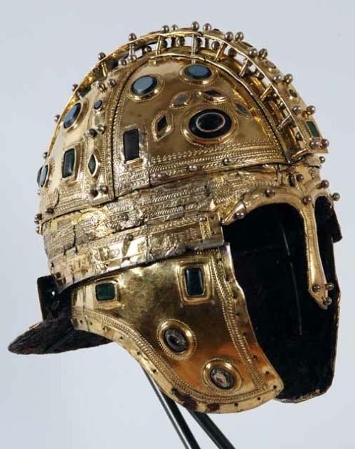 Costantino 313