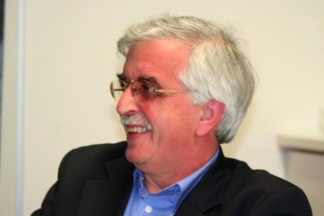 Mauro Cerutti: Svizzera e Spagna durante la guerra civile e il caso dei volontari svizzeri