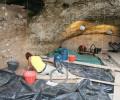 grotta_di_fumane_scavi