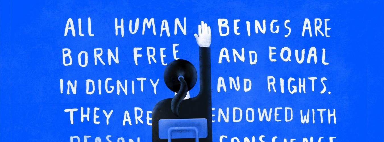 Human-Rights-Human-Rights-watch