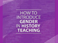 Teaching_Gender