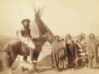 Indiani