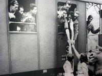 """""""La Svizzera e la Seconda guerra mondiale nel Rapporto Bergier"""" - Presentazione"""