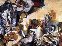 Tra due guerre. Problemi e protagonisti del Ticino 1920-1940