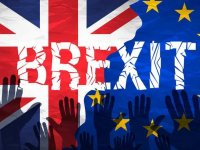 La Brexit e il Regno Unito sotto la lente della storia