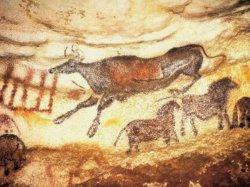 La Cappella Sistina del Paleolitico