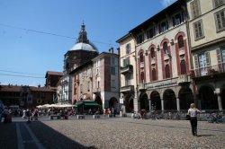 Visita guidata alle città di Pavia e Vigevano