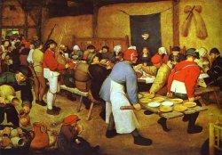 Carestia e alimentazione nella storia. Speciale Massimo Montanari