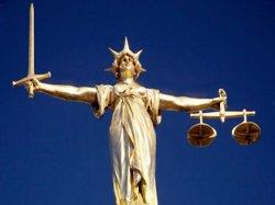 Tribunali internazionali e diritti umani. Struttura, base legale, risultati raggiunti.
