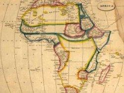 Il colonialismo in Africa e i suoi effetti sullo Stato post-coloniale