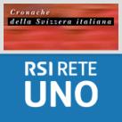 RSI - Cronache della Svizzera italiana