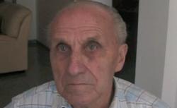 Gli internati  militari italiani nella seconda guerra mondiale: Intervista a Mauro Pedretti