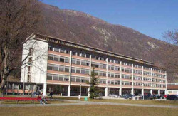 Quale futuro per la storia alla Scuola Cantonale di Commercio?