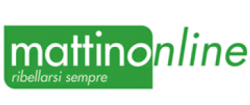 Rom: Gendotti si distanzi dai docenti di storia, Il Mattino online, 1° ottobre 2010