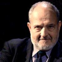 Franco Cardini. Incontro con il Medioevo