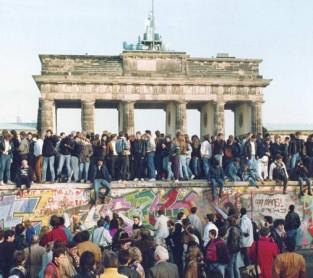 1989... quale svolta storica?