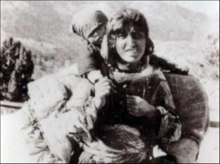ATTIVITÀ SCUOLE MEDIE : «Metz Yeghérn - Il genocidio armeno».