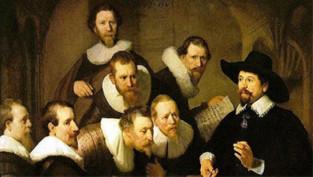 Il Comitato dell'atis