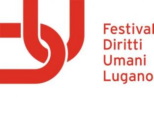 Festival Diritti Umani