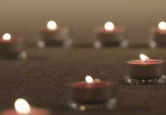 "Documentario CISA «Metz Yeghérn, il ""Grande Male"": il genocidio armeno»."