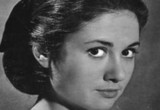 L'Emigrazione vissuta: analisi delle lettere alla cantante Gigliola Cinquetti