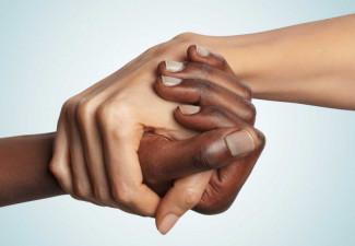 Il razzismo alla prova della scienza