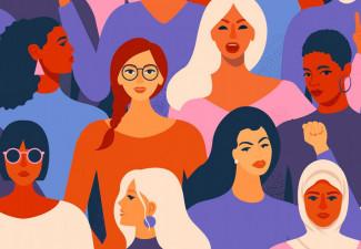 Storia delle donne, storia di genere