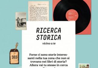 ConcorsoHistoria1921