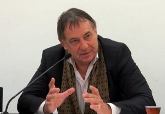 """Bertrand Bruneteau, """"Les génocides au XX siècle en prespective historique"""""""