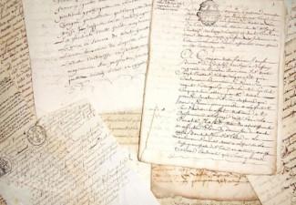 «Quando le carte parlano». Le relazioni estere della Svizzera alla luce dei documenti diplomatici