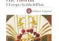 Un passato che ritorna. L'Europa e la sfida dell'Asia