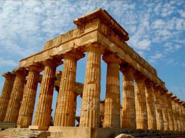 Grecia__4x3_Intestazione
