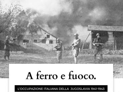 ferro-fuoco-jugoslavia_Thumb_HighlightCenter239516