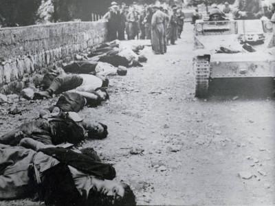 VII.1-17-partigiani-fucilati-a-Laze-provincia-di-Lubiana2