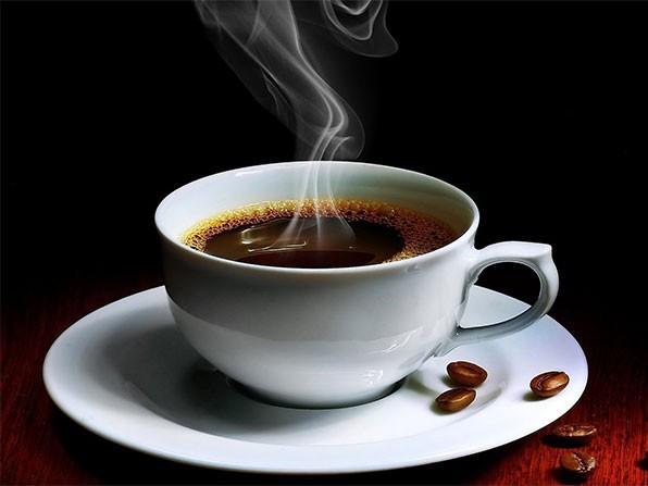 I «Caffè storici» dell'atis