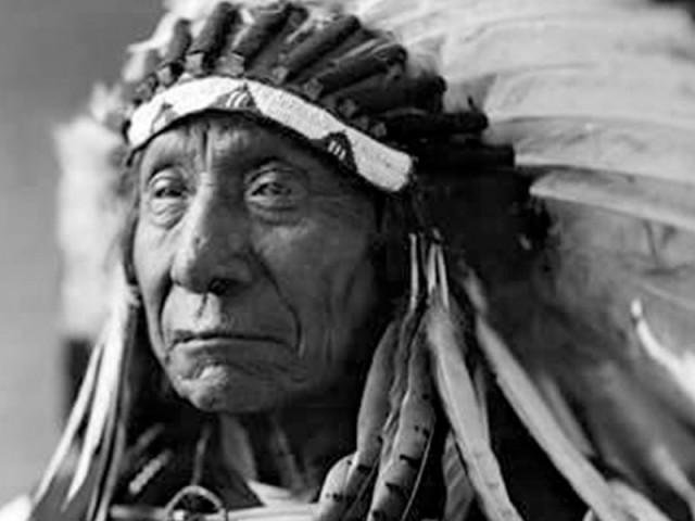 Giornata della memoria 2019: «Gli indiani d'America: storia di uno sterminio e realtà presente»