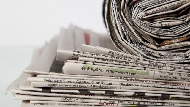 """Campagna """"Scuole libere"""" - Rassegna stampa e media"""