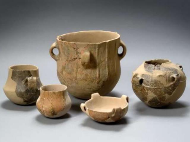 Tecniche e vita sociale nel Neolitico