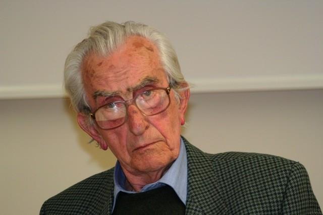La Guerra civile spagnola: Testimonianza di Eolo Morenzoni