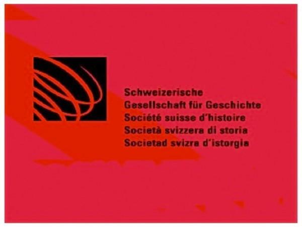 Società Svizzera di Storia - Presa di posizione