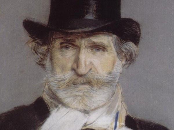 Giuseppe Verdi e il Risorgimento. Ascolto e Riflessione