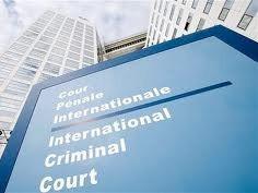 Giustizia internazionale e Diritti umani. Bilancio e prospettive