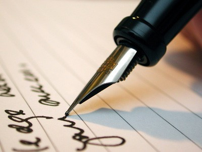 Lettera aperta ai Gran Consiglieri