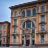 Liceo di Lugano 1