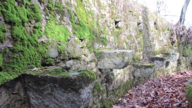 Atis - Sulle orme della Linea Cadorna