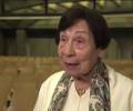 2020 - Giornata della memoria - Incontro con Fanny Ben-Ami - RSI - Il Quotidiano