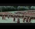 COSTANTINO IL GRANDE - Film Storico 1960 con Cornel Wilde e Belinda Lee - completo in Ita